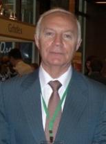 Барденштейн Леонид Михайлович