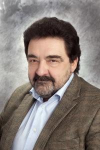 Халатов Владимир Сергеевич