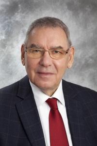 Лазебник Леонид Борисович
